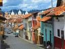 Cuenca [Azuay]
